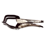 Locking Clamp 125-9