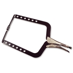 Locking Clamp 134