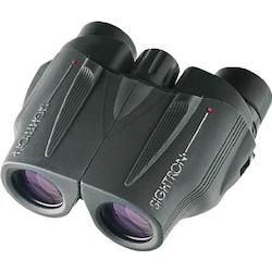 Binoculars (Waterproof, 10 Times Zoom)