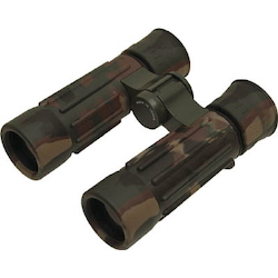 Binoculars (Waterproof, 7 Times Zoom)
