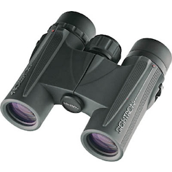 Binoculars (Waterproof, 8 Times Zoom)