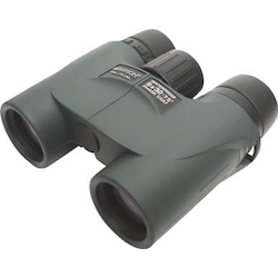 Binoculars (Waterproof, High Grade Type, 8 Times Zoom)