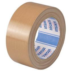 No.600V Cloth tape
