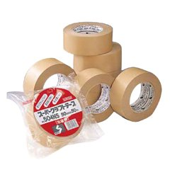 Super Craft Tape No.504NS