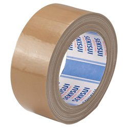 New Cloth Tape No.760