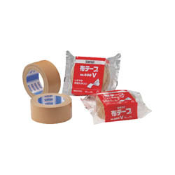 Cloth tape No.600V
