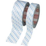 PE Cloth Double Sided Tape