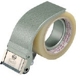 "Tape Cutter ""Helper T Type"" for 3-Inch (76 mm) OPP Tape Paper Tubes"