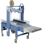 Box Making Machine / Sealing Machine / Sealing Machine Workmate 41 Random Type