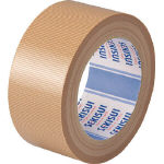 No.600M Adhesive Tape N600M-50-25-CB-PACK
