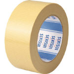 "Craft tape ""Ecola Cross No. 701 (50-m roll)"""