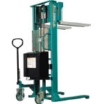 Tora Bar Lift, Battery Hydraulic Type