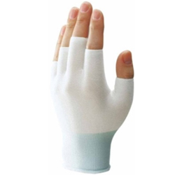 Fingerless Inner Gloves 20 Pieces