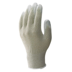 Inner Gloves (Includes 20 Pieces)
