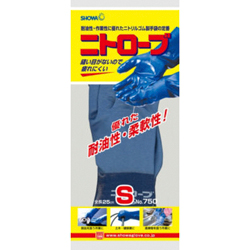 Anti-Static Urethane Palm Gloves 10 Pairs Included
