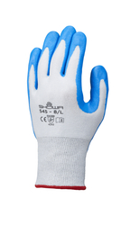 [Cut-Resistant Gloves] No. 545 Chemistar Palm Nitrile