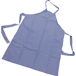 Antistatic Apron A0210