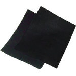 Hook & Loop Fastener Cloth Sheet