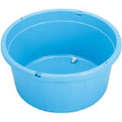 Tonbo Tub Jumbo, with Drain Stopper