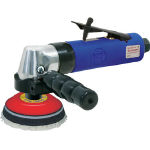 Angle Polisher (High Speed Type)
