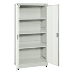 Cabinet Storage System Ball Slide Rail Specification
