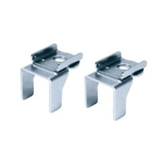 Forward Motion Stabilizer Brackets