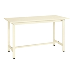 Light Duty Standing Workbench, KSD Type, Uniform Load 300 kg