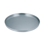 Stainless Steel Receptacle Dish