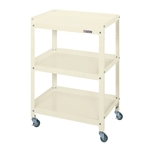 Special Wagon (shelf front open type)
