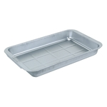 General Purpose Tray Natural