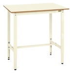 Light Duty Height Adjustable Workbench, TKK9 Type, Height 900–1100 mm