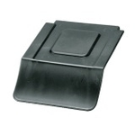 Electro-Conductive Box Z Type Lid