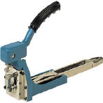 Manual Stapler (with Staple Remover)