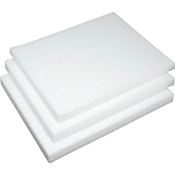 Multilayer Cushioning Material MINA Foam