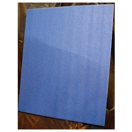 Misa Esanone Blue Board 60 mm X 1000 X 1200