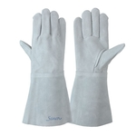 Welding gloves _122D