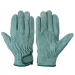 Oil Leather Gloves S-717P