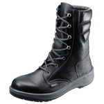 Safety Shoes 7500 Series 7533 Black