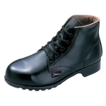Safety Shoes, FD Series FD22