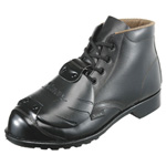 Safety Shoes, FD Series, FD22 Resin Pro Instep D-6