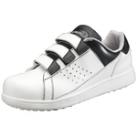 Pro Sneakers NS Series White NS18W