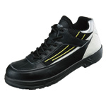Safety Sneakers, Simon Black SL13BK