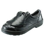 Safety Shoes, Simon Star Series SS11 Resin Instep Pro D-6