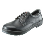 Safety Shoes Simon Star Series SS11 Black