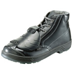 Safety Shoes, Simon Star Series SS22 Resin Instep Pro D-6