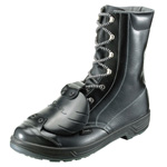 Safety Shoes, Simon Star Series SS33 Resin Instep Pro D-6
