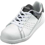 Pro Sneakers NS Series White NS211W