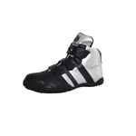 Safety Sneakers GT-X