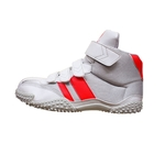 Safety Sneakers VP-X