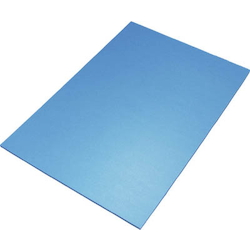 Plastic Foam PP Sheet, Sumi Seller